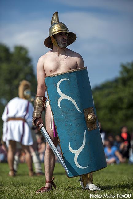 gladiator (8)