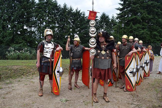 legion (3)