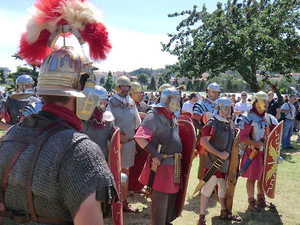 legion augusteenne 3