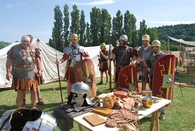 legionnaires_romains_06-2014 (1)