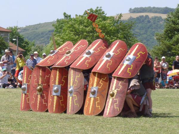 legionnaires_romains_06-2014 (10)
