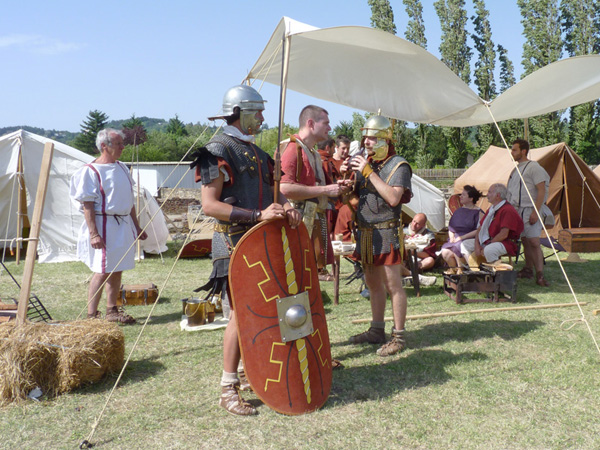 legionnaires_romains_06-2014 (11)