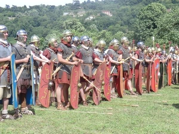 legionnaires_romains_06-2014 (12)
