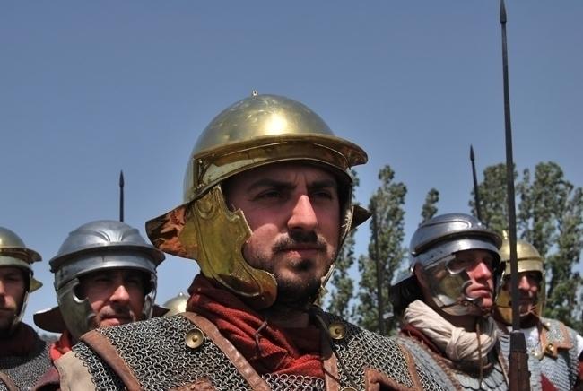 legionnaires_romains_06-2014 (2)