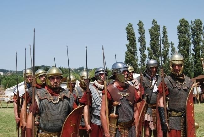 legionnaires_romains_06-2014 (3)