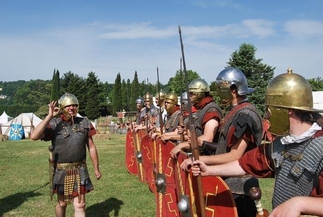 legionnaires_romains_06-2014 (4)