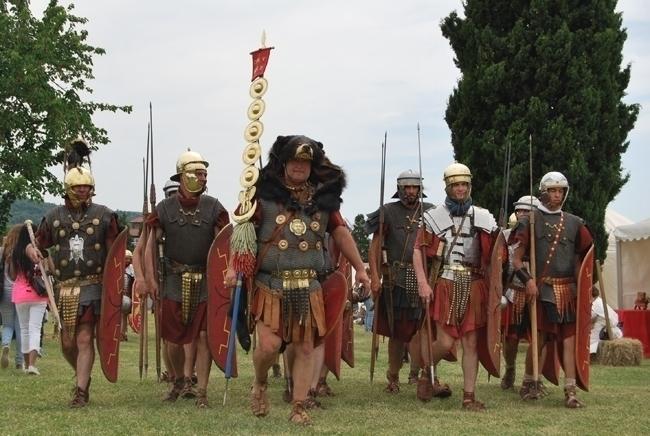 legionnaires_romains_06-2014 (5)