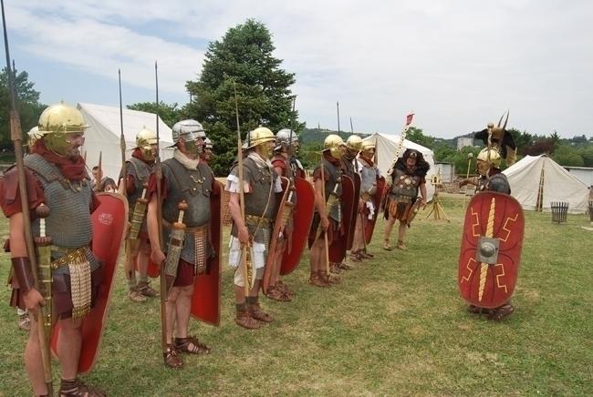 legionnaires_romains_06-2014 (6)