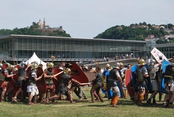 legionnaires_romains_06-2014 (7)