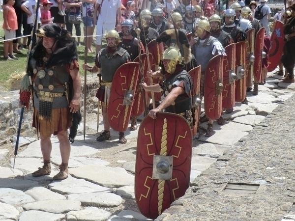 legionnaires_romains_06-2014 (9)