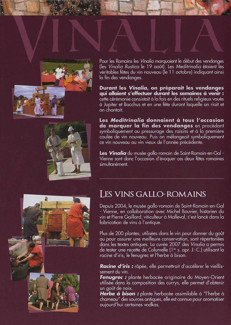 vinalia2