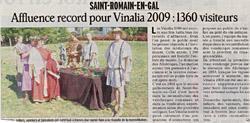vinalia2009vig