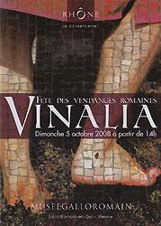 vinaliashort