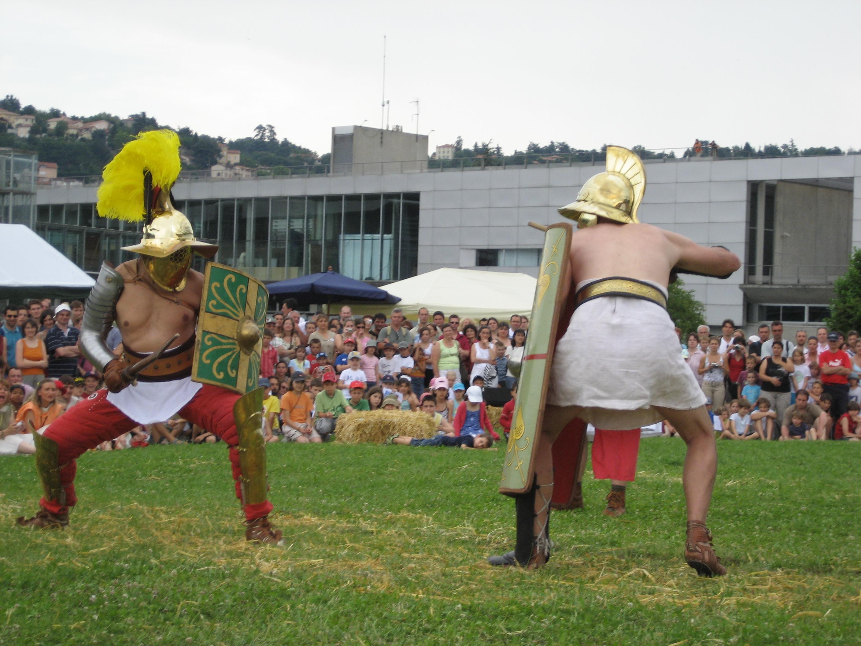 st romain 2007 119